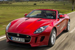 Listen To The Glory Of The Five Best Sounding V6 Cars Of All Time