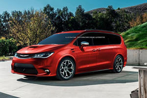5 Awesome Hellcat Crate Engine Dream Builds