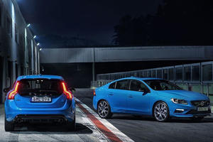 Here's Why Volvo And Kia Have The Best Cars To Buy Pre-Owned