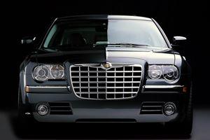 Chrysler Comeback Imminent?