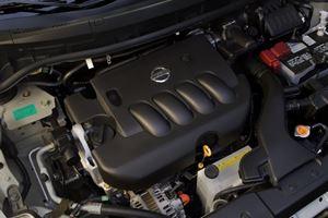 2011 Nissan Versa Sedan First Look