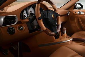 911 Turbo vs. Corvette Z06 vs. GT-R
