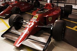 5 Formula One Innovations That Made Your Car Awesome