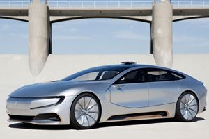 It's Pretty Unlikely You'll Ever See A LeEco LeSEE Go On Sale