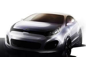 Sketches Released For The New Rio