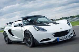 Finally! Lotus Will Launch Two New Sports Cars In 2020