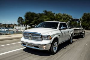 FCA Will Be The Next Automaker To Quit Diesel