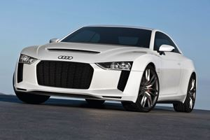 Audi Has Been Beaten At Its Own Game – Here's How It Can Change That