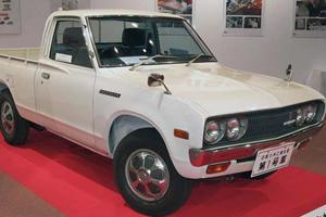 Nissan Confirms Revival of Datsun Brand