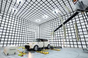A Tour Of Hyundai-Kia's R&D Center Revealed Some Nice Surprises