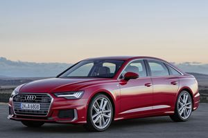 10 Cars Offering The Best CPO Deals