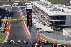 Formula 1 Is Coming To Miami, But When Will The Race Arrive?