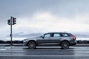 Costco Members Can Cash In On Big Volvo Incentives