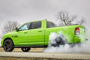 There Are Some Incredible Deals On New Pickup Trucks Right Now
