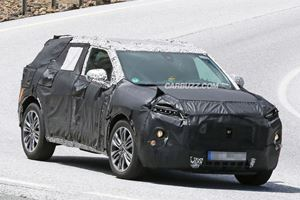 Is The Chevrolet Blazer Coming Back For The Right Reasons?