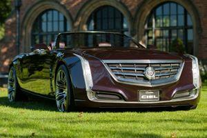 Luxury Car Nameplates We Want Brought Back To Life