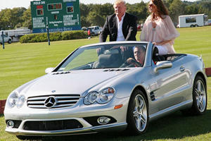 Is This The End Of European-Built Luxury Convertibles In America?
