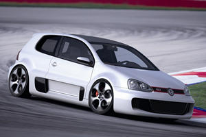 Insane Hot-Hatches That Never Made Production