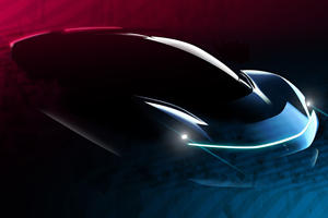 This Is Our Best Look Yet At Pininfarina's 250-MPH Electric Hypercar