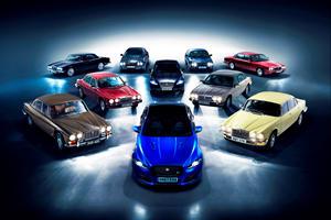 Jaguar Tells Us XJR 575 Will Stick Around In The United States