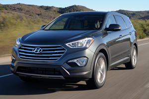 Is Your Hyundai Or Kia One Of 2.9 Million Vehicles That Could Catch Fire?
