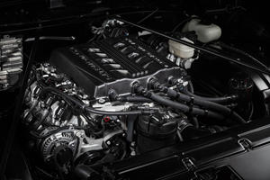 Chevy Will Let You Shove 755 Horsepower Wherever You Can Fit It