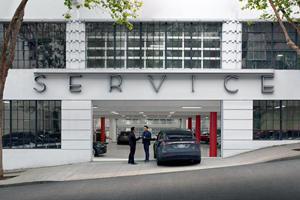 7 Car Maintenance Checks You Should Never Forget