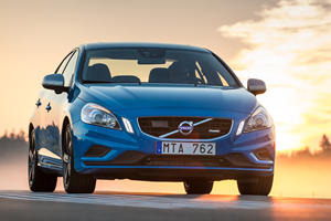 Certified Used Volvos To Receive Unlimited Mile Warranty