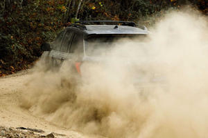 Get Ready For The All-New 2019 Honda Passport
