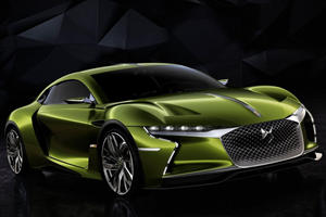 Which French Automaker Will Return To The US First?