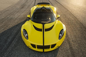 Is Lotus Really Planning A $2.5M 1,000-HP Electric Hypercar?