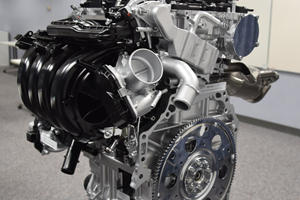 10 Best Engines For 2019