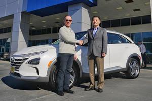 Hyundai Wants America To Try This New Powertrain