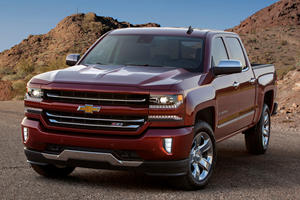 How To Save Over $10,000 On A New Chevrolet Silverado