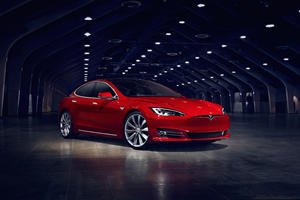 Tesla Kills Off Cheapest Models Right After Lowering Price