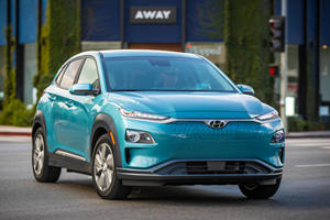 Hyundai Wants To Help Furloughed Government Employees