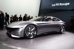 BREAKING: Hyundai Skipping 2019 Geneva Motor Show