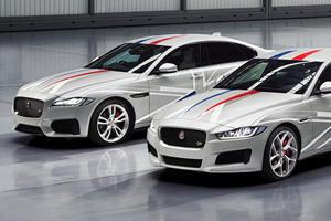 Jaguar Has Radical Plan To Replace Two Sedans