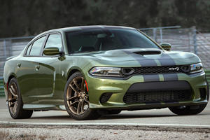 Chrysler And Dodge Strike Back At Consumer Reports