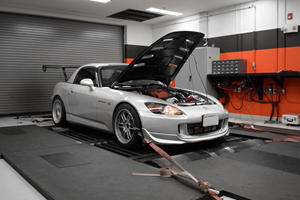 How To Modify And Tune Your First Car