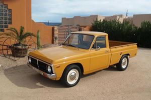 Models For Getting Into Vintage Pickup Trucks