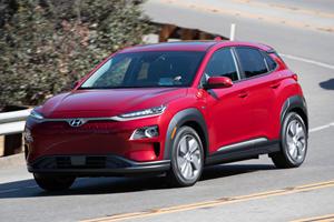Why Did Hyundai Increase Price Of Kona EV Already?