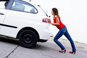 11 Bizarre American Driving Laws