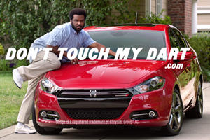 Own A Dodge Dart? You Need To Read This Immediately