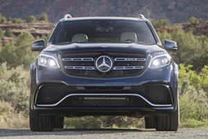 Mercedes-AMG's Latest Will Be An Absolute Beast