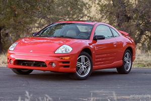 What Cars Debuted At The New York Auto Show 20 Years Ago?