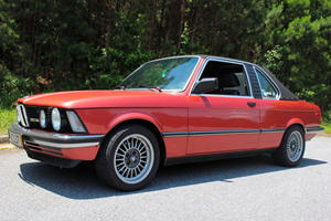BMW Cars You Never Knew Existed