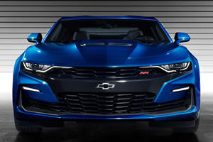 Chevrolet Camaro And Corvette Owners Are Having A Major Problem