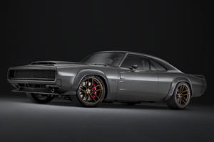 There's Bad News About The 1,000-HP Hellephant V8