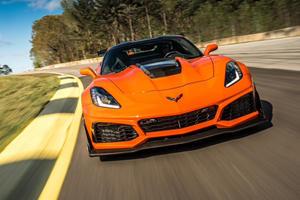 15 Amazing Cars That Nobody's Buying